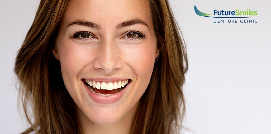 5 Ways to Care For Your Denture Implants