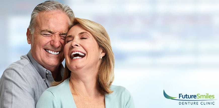Future Smiles Denture Clinic Vlad Dumbrava Everything You Need to Know About The 'Teeth In A Day' Procedure