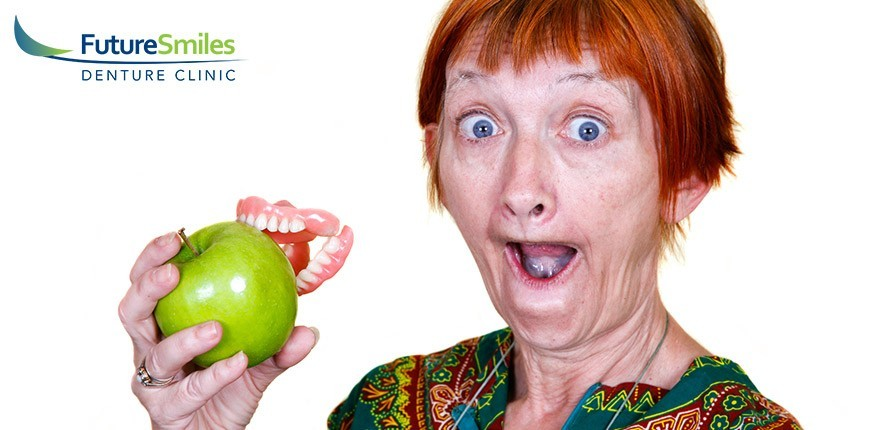 Cheap Dentures Calgary