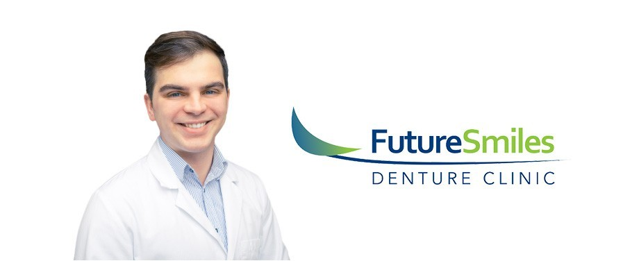 Calgary Denturist