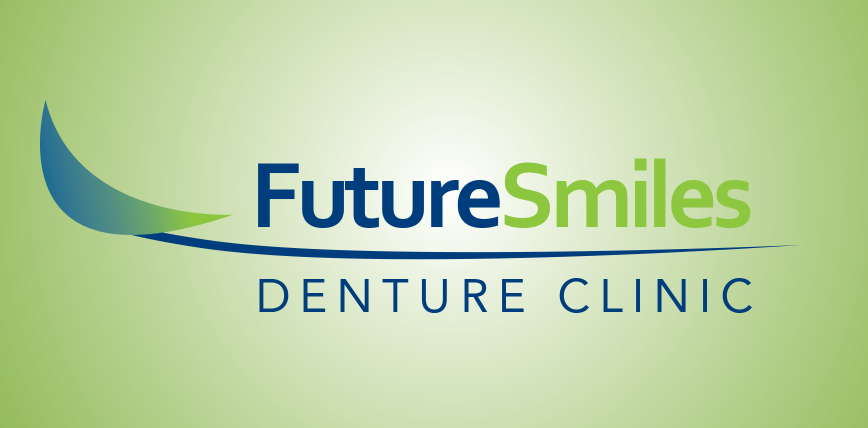 Denture Repair: The Adventures of Dentures