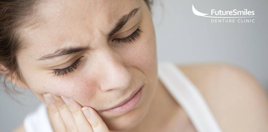 Tooth Implant Pain: How Long Does it Last and How to Manage It