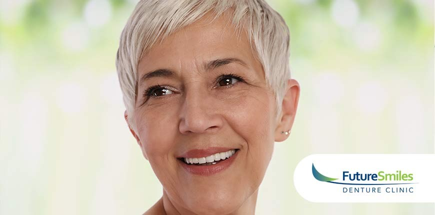 How to Take Good Care of Your Dental Implants