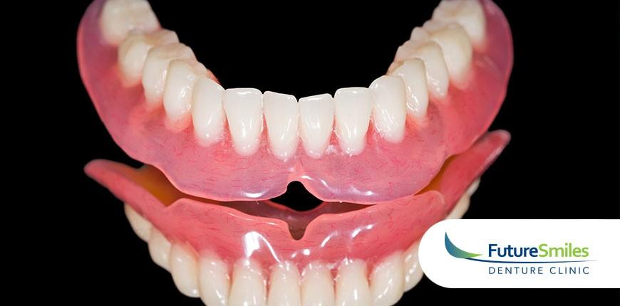 Calgary partial dentures, complete denture Calgary, false teeth Calgary, Calgary tooth implant, dental implants Calgary, full dentures, dentures Calgary, denture financing Calgary, Future Smiles Denture Clinic