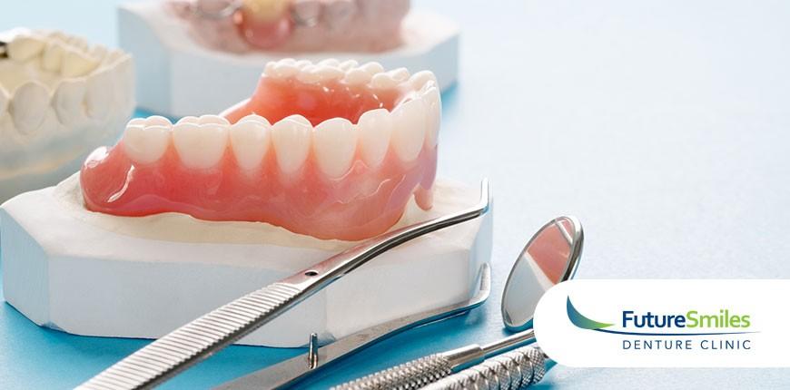 calgary denture solutions, dentures calgary, complete denture calgary, full dentures, false teeth calgary, affordable dentures calgary, calgary denture clinic sw, calgary denture clinic, denturist calgary, denture cost calgary, Future Smiles Denture Clinic