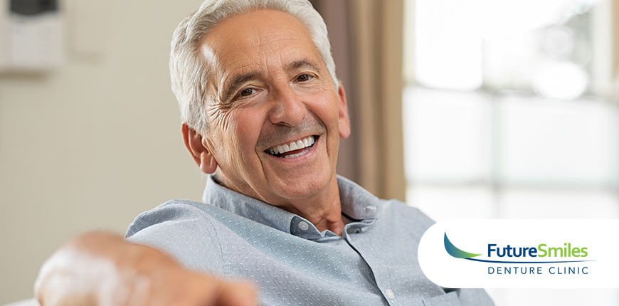 denture implants calgary, calgary tooth implant, dental implants calgary, full dentures, false teeth calgary, affordable dentures calgary, calgary denture clinic sw, calgary denture clinic, denturist calgary, denture cost calgary, Future Smiles Denture Clinic