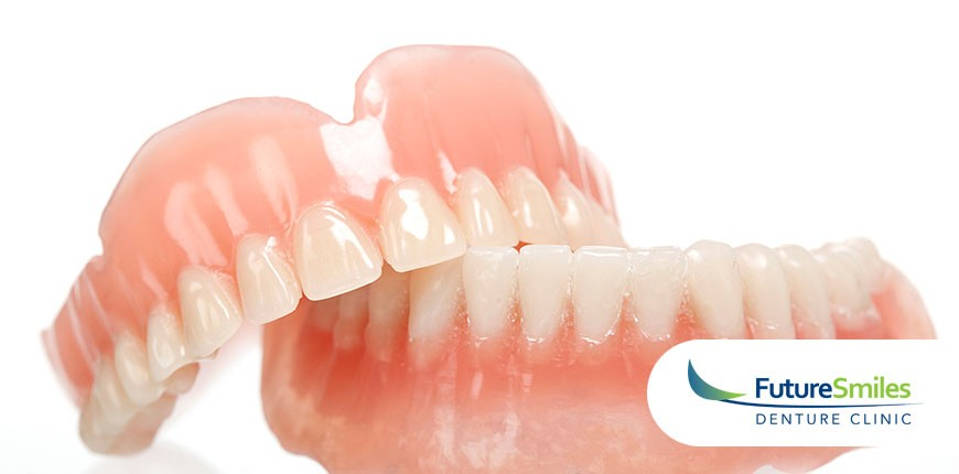 What Causes Broken Dentures? The 3 Main Culprits and How to Protect Yours