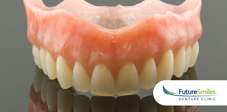 denture reline calgary, denture pain, calgary denture solutions, dentures calgary, complete denture calgary, full dentures, false teeth calgary, affordable dentures calgary, calgary denture clinic sw, calgary denture clinic, denturist calgary, denture cost calgary, Future Smiles Denture Clinic