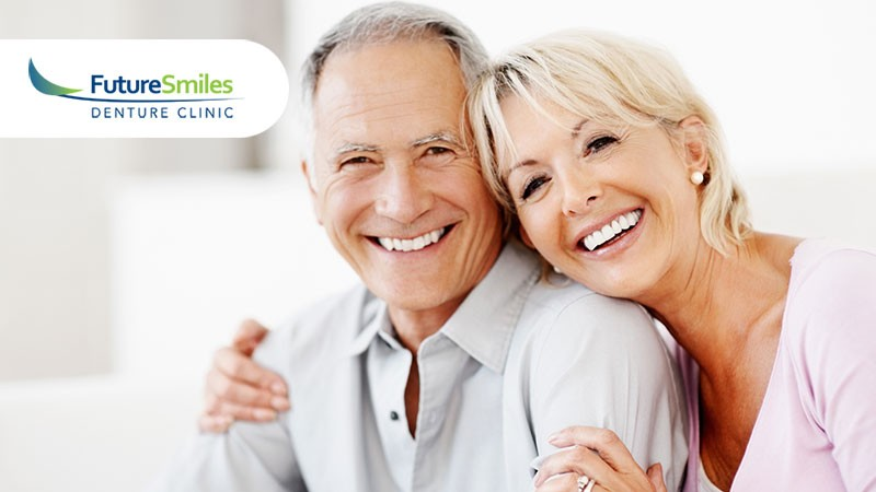 calgary denture care, denture cleaning, calgary denture solutions, dentures calgary, complete denture calgary, full dentures, false teeth calgary, affordable dentures calgary, calgary denture clinic sw, calgary denture clinic, denturist calgary, denture cost calgary, Future Smiles Denture Clinic