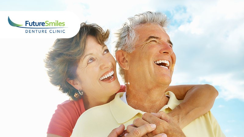 Life-Changing Denture Implants: Procedure, How They Work, Main Benefits