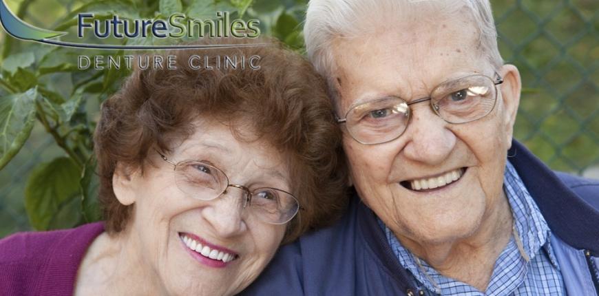 Characteristics of a Premium Denture