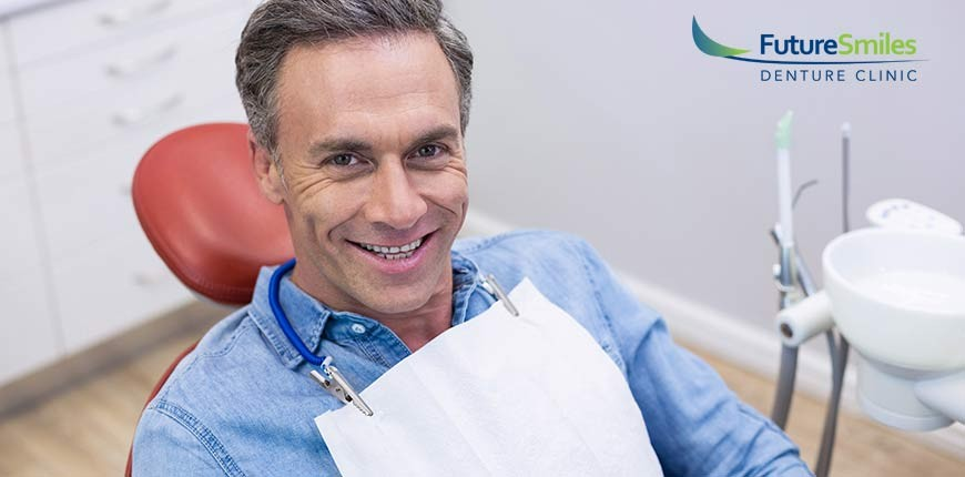 4 Interesting Facts About Bone Grafting