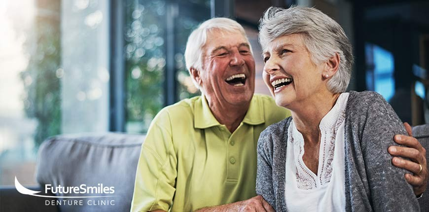 How Dentalcard Can Help You Obtain High Quality Dentures