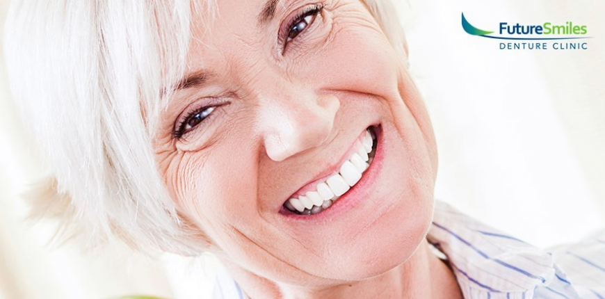 affordable dentures calgary