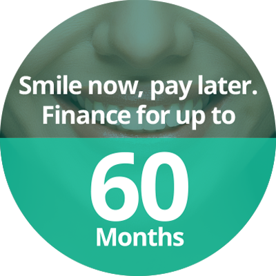 We deliver even more value with some of these great economical denture offers at our north and south clinics